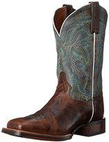 Dan Post Women's Teton 2 Western Boot