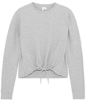 Iris & Ink Sweatshirt