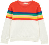 Hundred Pieces Sale - Rainbow Jumper