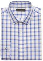 Banana Republic Camden Standard-Fit SUPIMA® Cotton Check Shirt