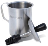 Cuisinart Basting Pot with Brush