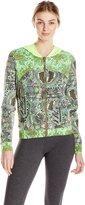 Maaji Women's Coastal Hills Jacket