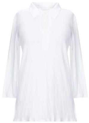 Purotatto Polo shirt