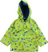 Hatley Jackets - Item 41705673