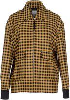 Wood Wood WOODWOOD Jackets