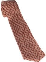 Scotch & Soda Jacquard Tie
