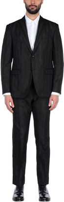 Gai Mattiolo Suits