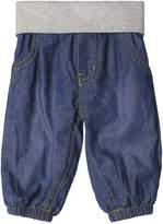 Esprit Baby Girls Jeans