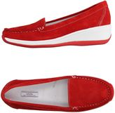 Swissies Loafers