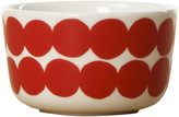 Marimekko Rasymatto Bowl