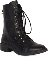 Joie Hartlyn Boots