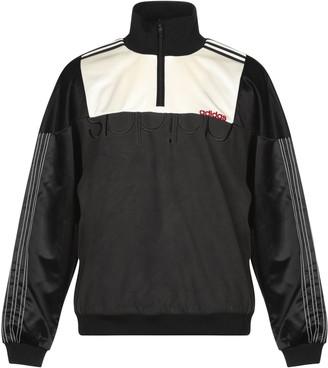 Adidas Originals By Alexander Wang Sweatshirts