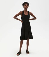 Thumbnail for your product : Michael Stars Jasmine Swing Dress