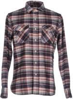 Vintage 55 Shirts - Item 38636095