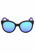 Havaianas Noronha Sunglasses