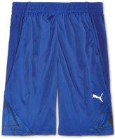 Puma Athletic Shorts, Big Boys (8-20)