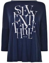 Pepe Jeans T Shirt