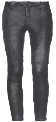 Black Orchid Casual trouser