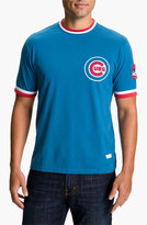 Red Jacket Men's 'Cubs - Remote Control' T-Shirt