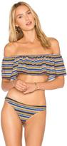 Nightcap Clothing Riviera Top