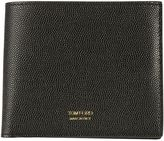 Tom Ford Leather Card Holder