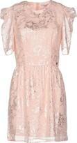 Relish Short dresses - Item 34704885