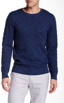 Gant The Diamond Sweater