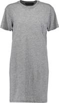 Marc by Marc Jacobs Cotton-jersey mini dress