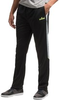 Spalding Fleece Pants - Athletic Fit (For Men)