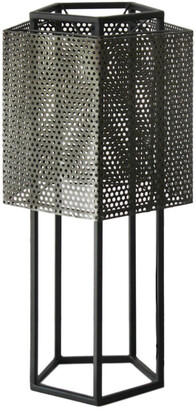 Moe's Home Collection Sabato 26In Table Lamp