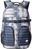 Roxy Take it Slow Backpack Backpack Bags