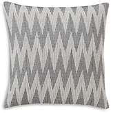 DwellStudio Dwell Studio Anya Decorative Pillow, 20 x 20