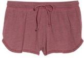 Junk Food Clothing Dreamer Lounge Shorts