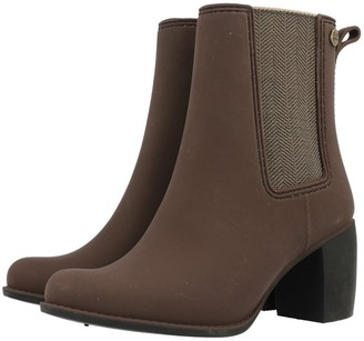 GIOSEPPO Women's 26685 Wellington Boots