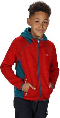 Regatta Kids Dissolver Ii Jacket