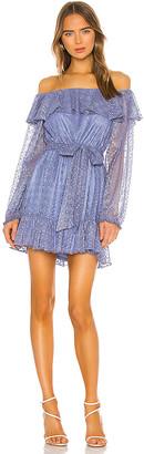 Tularosa Zeely Dress