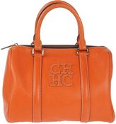 Carolina Herrera Handbags