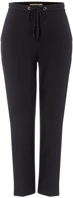 Biba Tailored Tie Trousers