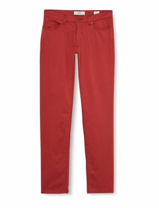 Brax Men's Style Cadiz Ultralight Flachgewebe Hose Trouser