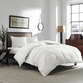 Eddie Bauer 300 Thread Count Goose Down Comforter
