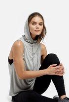 Splits59 Endurance Hoodie Vest