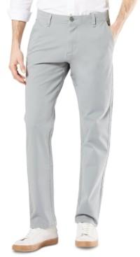 Dockers Ultimate 360 Slim-Fit Chino Pants