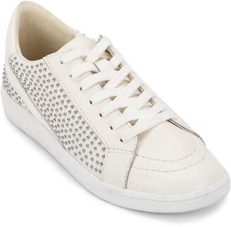 Dolce Vita Nino Studded Sneaker