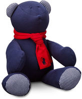 Ralph Lauren Medium Plush Bear