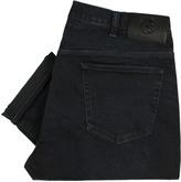 Paul Smith Slim Jeans PSXD-100Z-304-NW Navy