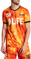Puma Alife Soccer Tee
