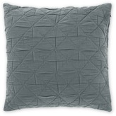 Boxton 50 x 50cm 100% Cotton Cushion