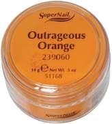 SuperNail Super Nail Acrylic Powder