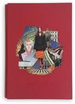 Abrams Pradasphere Book