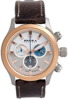 Brera Orologi Men's Rev Eterno Watch